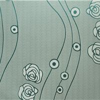 绍兴时运无缝墙布家装工程优选织女星壁布