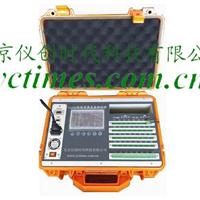 供应建筑围护结构传热系数检测仪
