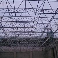 钢结构加工  钢结构生产  钢结构现场制作