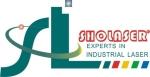 苏州首镭激光科技有限公司