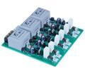 北京ximaden希曼顿SW03A晶闸管功率扩展器