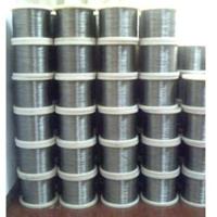 镍铬丝Cr20Ni80供应商,镍铬丝Cr20Ni80厂家