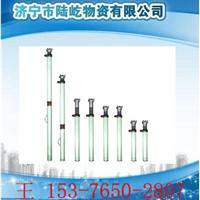 供应单体液压支柱  外注式液压支柱