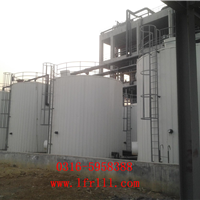 供应承接铁皮保温工程(备有专业施工队)