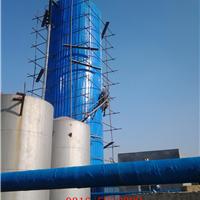 供应铁皮管道保温施工、安装