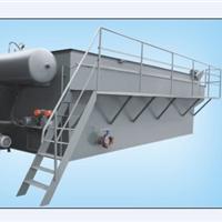 供应高高效浅层气浮机