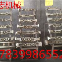 113S-01刮板配3TY-02螺栓横梁】刮板机配件