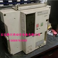 供应三菱开关维修 三菱AE3200断路器维修