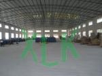 武汉市矽利康有机硅材料有限公司