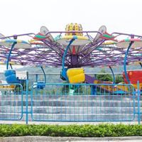 郑州市通圆机器制造有限公司