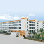 慈溪市北奥通信设备厂