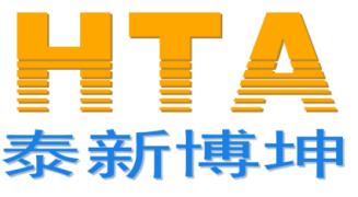陕西泰新博坤智能科技有限公司