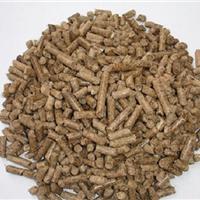 供应烧锅炉用木颗粒,木屑颗粒