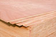 1200杉木优等品E1细木工板-大王椰