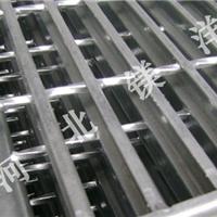供应河北不锈钢钢格板