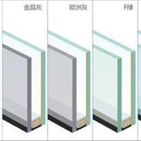 池州10mm10 12a 10钢化中空玻璃价格多少钱一平方