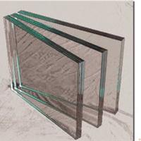 供应淮北夹胶玻璃