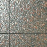 水包水多彩涂料  外墙水包水 仿花岗岩涂料