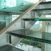 宣城0.38pvb5 6a 5夹胶玻璃价格多少钱一平方