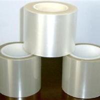 导光板保护膜