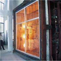 广东附近有防火玻璃单片建筑用的较新报价