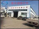 衡水鑫驰管业制造有限公司