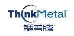 锶美腾自动化科技(天津)有限公司
