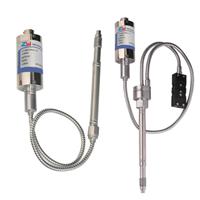供应PT124B高温熔体压力变送器
