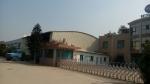 广州迈达泳池设备制造有限公司