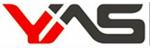 漳州市澳利陶瓷发展有限公司