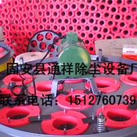 供应除尘器振动式电动机