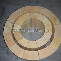 供应红松木空调垫木生产厂家