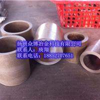 耐高温云母管生产厂家 耐高温云母管价格