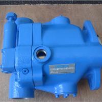 供应PVQ13-A2R-SE1S-20-CGD-30