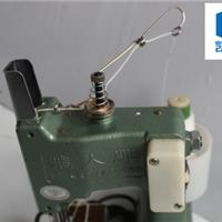 供应代销原装GK9-2(飞人牌缝包机)