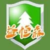 苏州益恒森防护科技有限公司