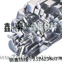 加工不锈钢精密异型丝