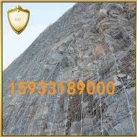 供应gps2主动防护网 gps2主动防护网规格