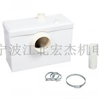 供应马桶污水提升器装置