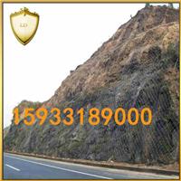 供应GPS1主动防护网 GPS1主动防护网批发
