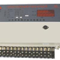 供应集中式多用户电表/多用户电表价格