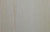 花纹白栓饰面板-大王椰