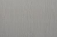 浮雕白蜡木饰面板-大王椰