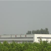 济宁裕龙农业机械有限责任公司