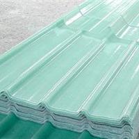 供大通FRP采光板和德令哈FRP采光瓦质量