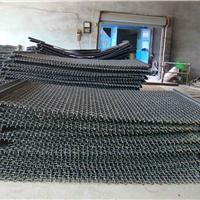 扬博3mm碳钢筛网