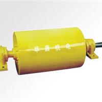 山东砖瓦设备专用干选磁滚筒