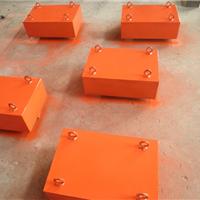 供应石矿专用山东除铁器