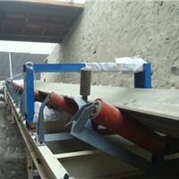 供应河南皮带机金属探测仪