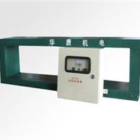 贵州制砖机专用金属探测仪